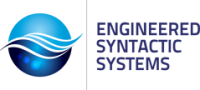 Engineered Syntactic Systems