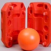 buoy float solutions