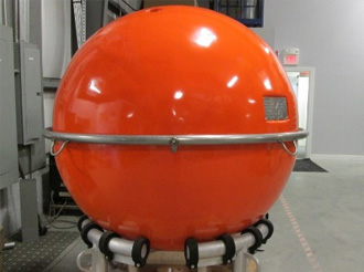 buoy solutions