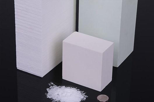 microsphere syntactic foam