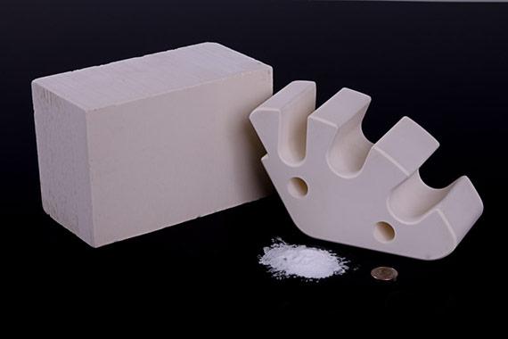 hz grade microsphere syntactic foam